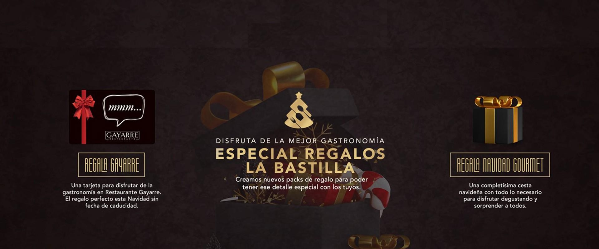 especial-regalos-la-bastilla