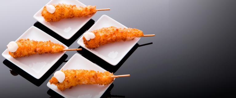 Premios gastronomía Aragón